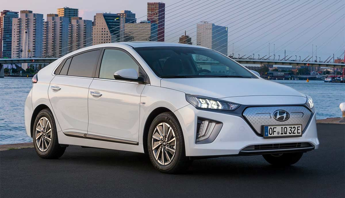 Hyundai-Ioniq-2020
