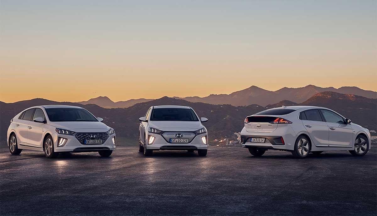 Hyundai-Ioniq-Modelle-2020