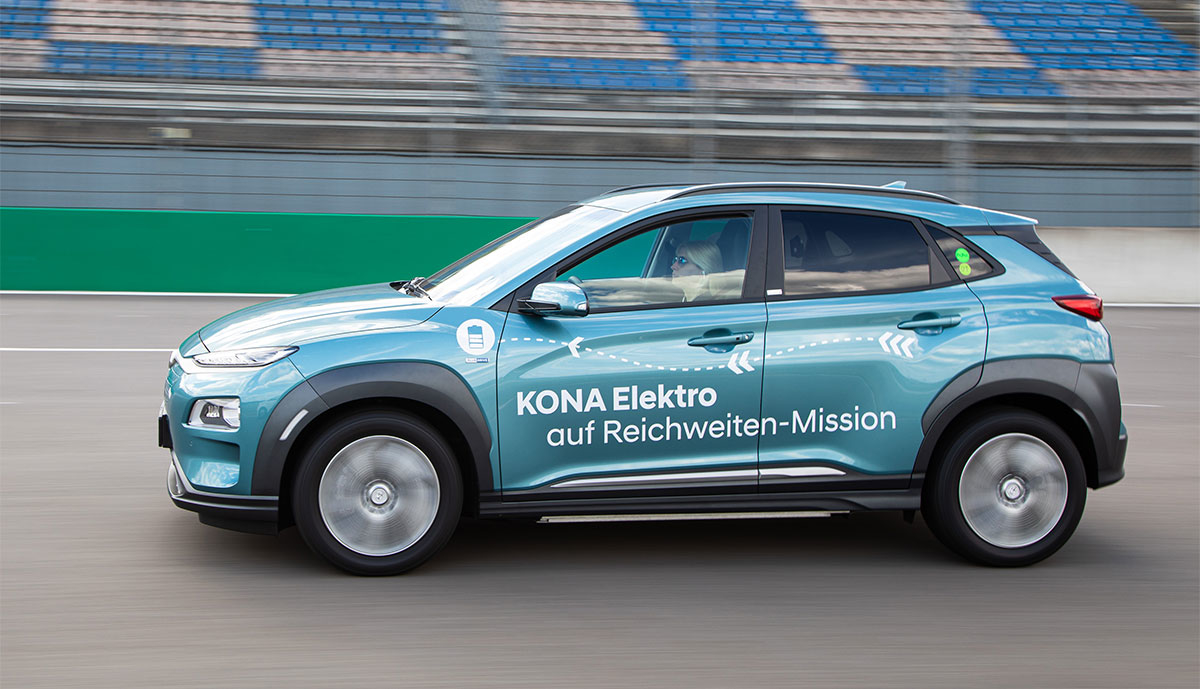 Hyundai-Kona-Hypermiling-2020