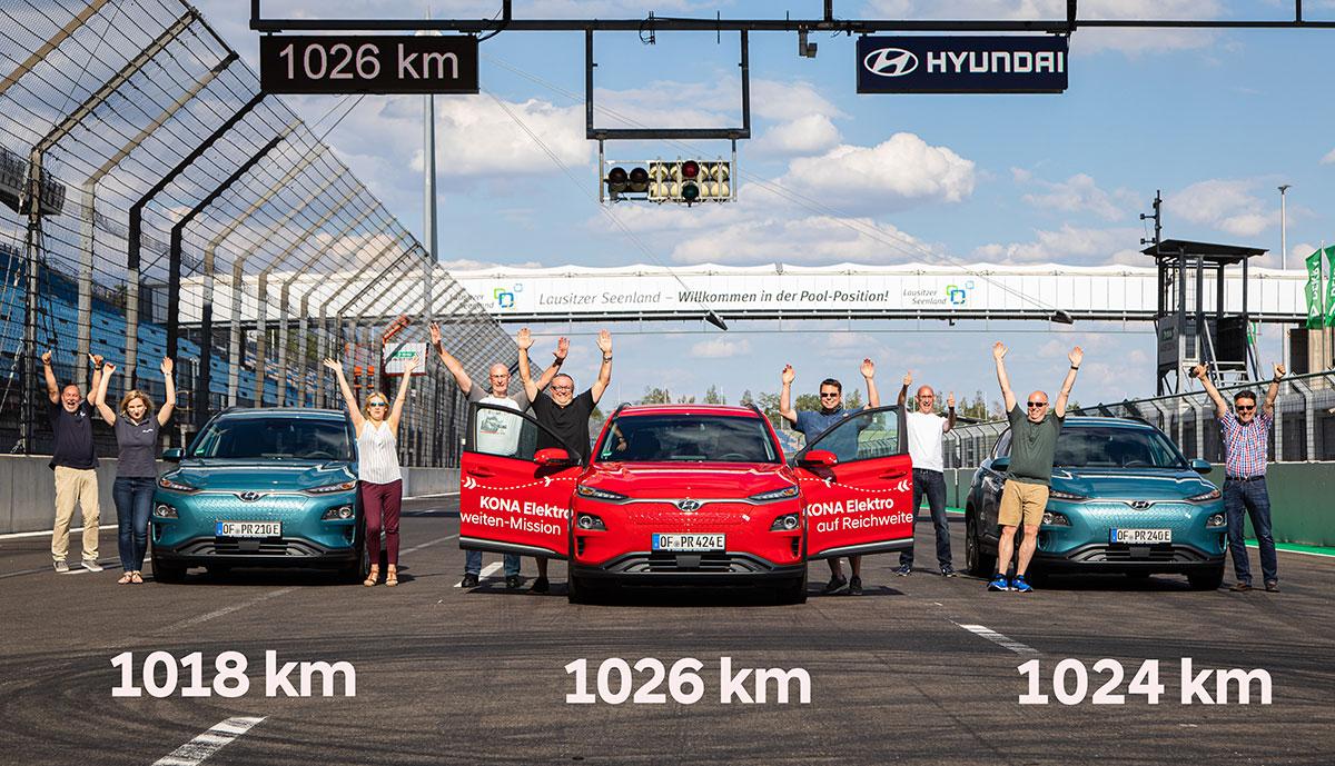 Hyundai-Kona-Hypermiling-Rekord-2020