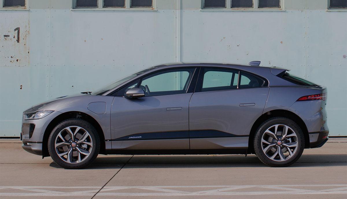 Jaguar-I-Pace-EV320-SE-2020-1