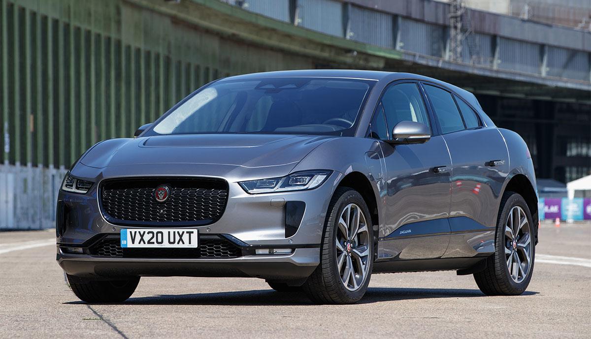 Jaguar-I-Pace-EV320-SE-2020-2