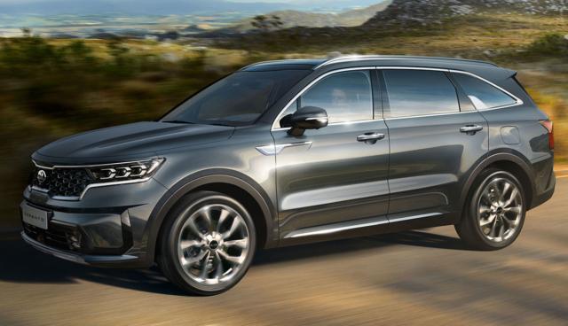 Kia-Sorento-Hybrid-2020-2