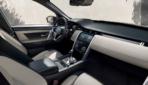 Land-Rover-Discovery-Sport-P300e-2020-1
