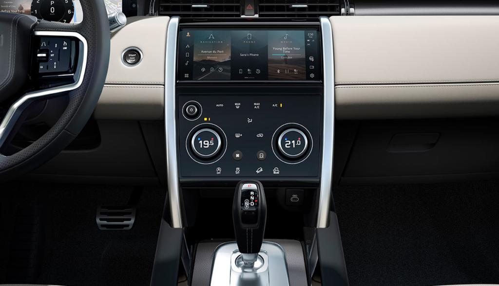 Land-Rover-Discovery-Sport-P300e-2020-2