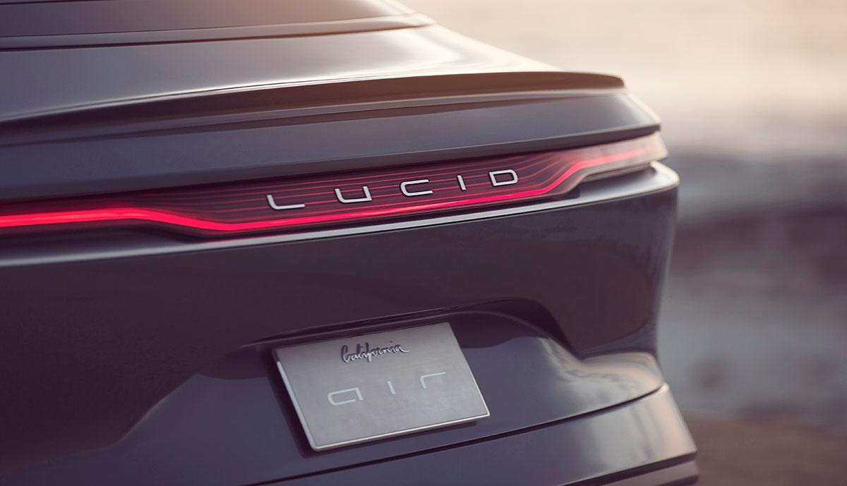 Lucid-Air-Heck