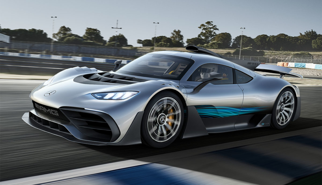 Mercedes-AMG-Project-One-2020-1