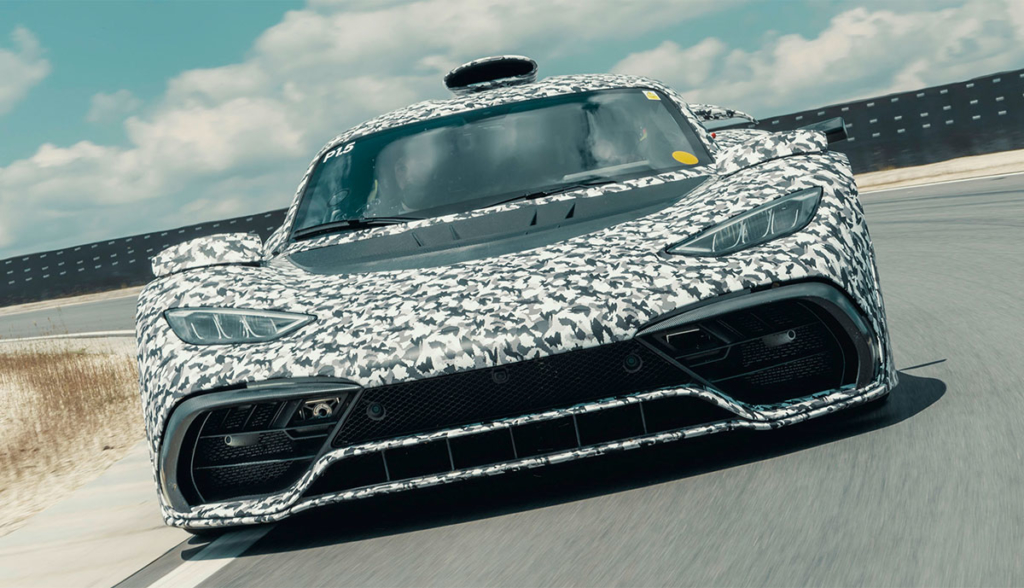 Mercedes-AMG-Project-One-2020-2