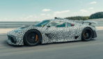 Mercedes-AMG-Project-One-2020-3