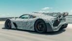 Mercedes-AMG-Project-One-2020-4