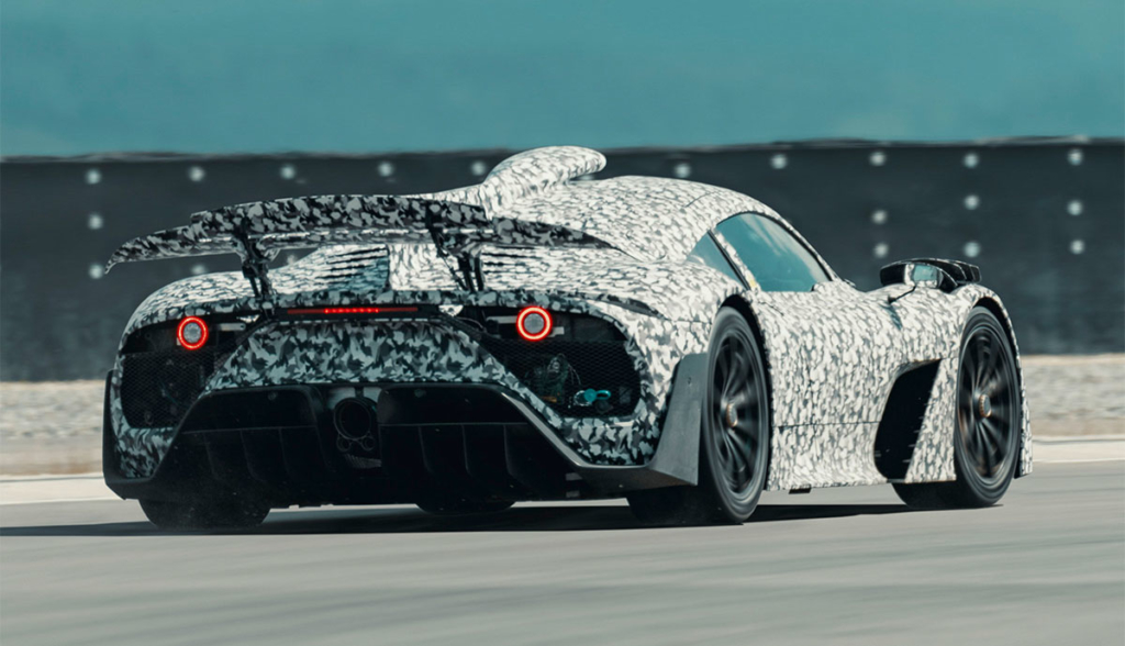 Mercedes-AMG-Project-One-2020-5