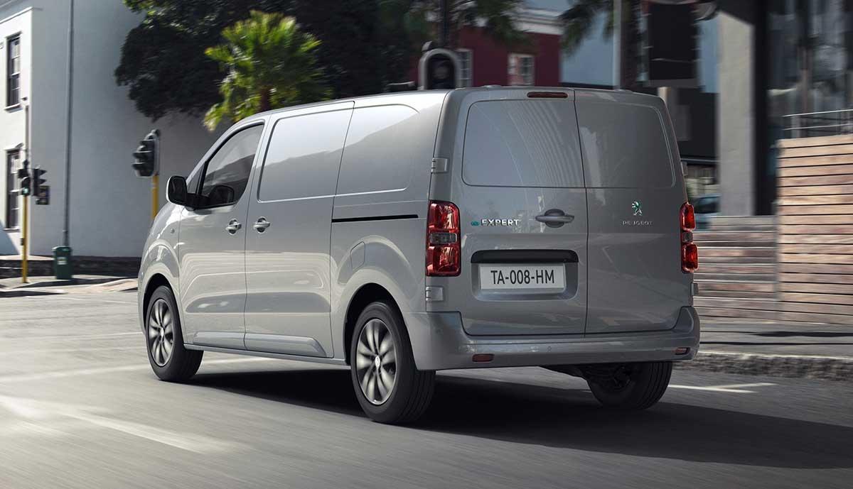 Peugeot-e-Expert-2002-2