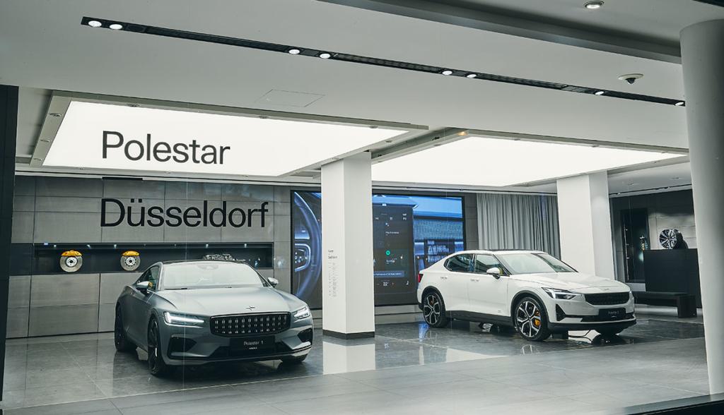 Polestar-Space-Duesseldorf-2020-7
