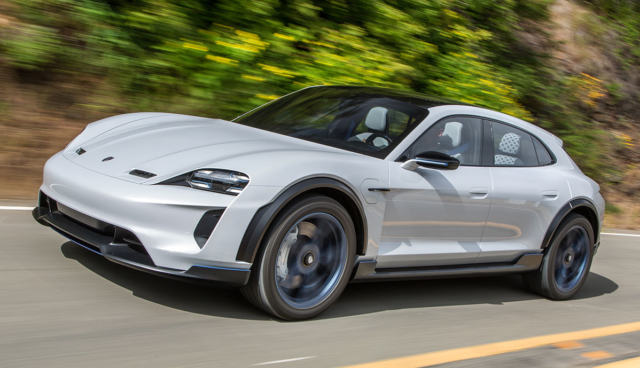 Porsche-Mission-E-Cross-Turismo-2