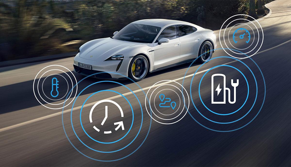 Porsche-Taycan-2021