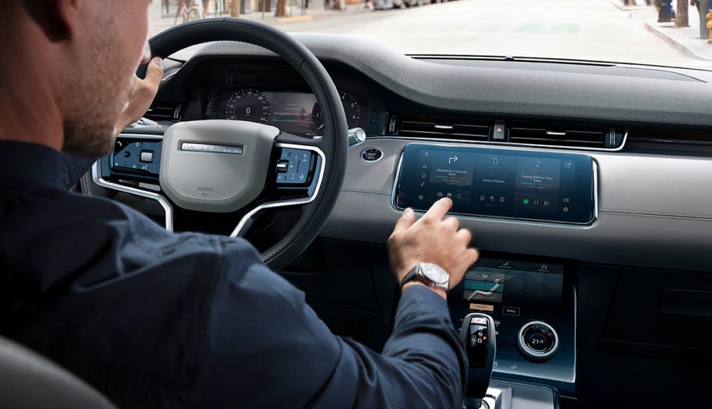 Range-Rover-Evoque-2020-innen