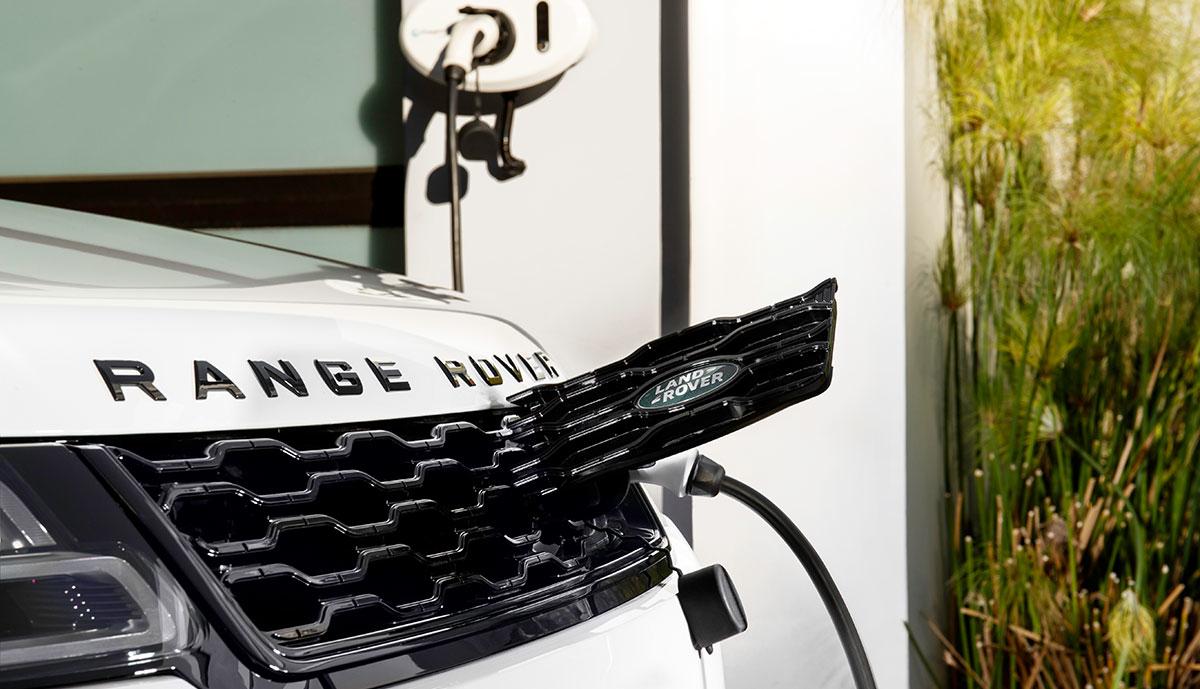 Range-Rover-Sport-Plug-in-Hybrid