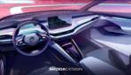 Skoda-Enyaq-iV-Teaser-1