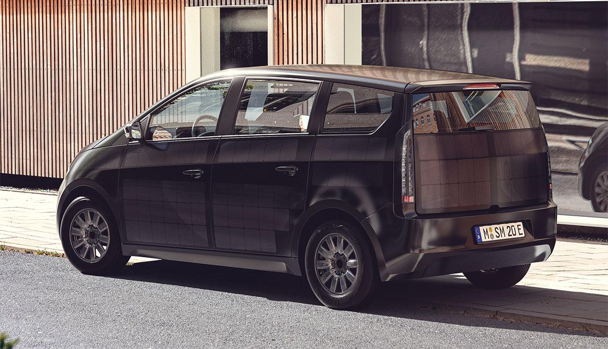 Sono-Motors-Sion-Heck