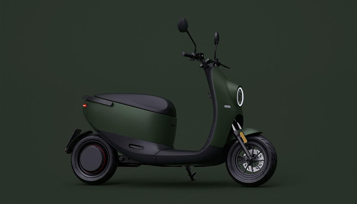 Unu-Elektro-Roller-2020
