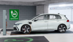 VW-Golf-GTE-2020-1