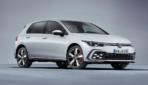 VW-Golf-GTE-2020-2