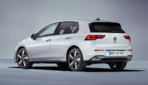 VW-Golf-GTE-2020-3