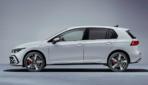 VW-Golf-GTE-2020-4