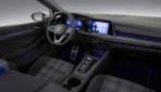 VW-Golf-GTE-2020-5
