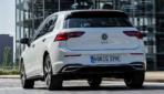 VW Golf GTE-2020-8-4