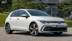 VW Golf GTE-2020-8-6