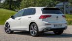 VW Golf GTE-2020-8-7