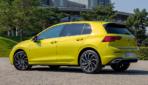 VW Golf eHybrid-2020-3