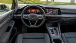 VW Golf eHybrid-2020-6