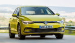 VW Golf eHybrid-2020-8