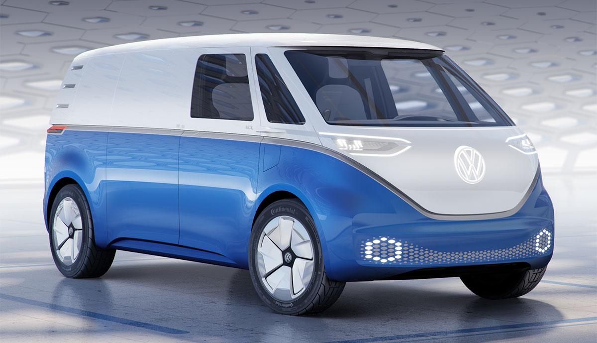 VW-ID-Buzz-Transporter