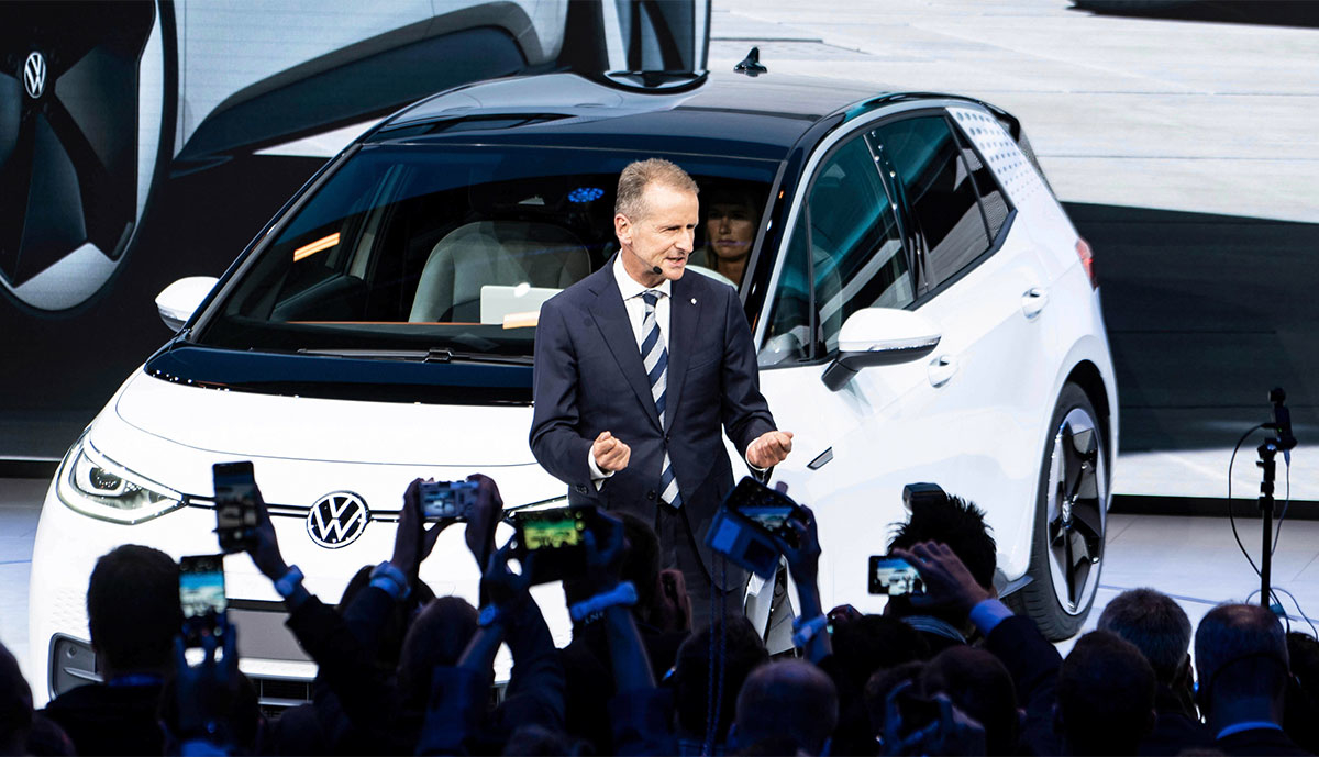 VW-ID3-Herbert-Diess