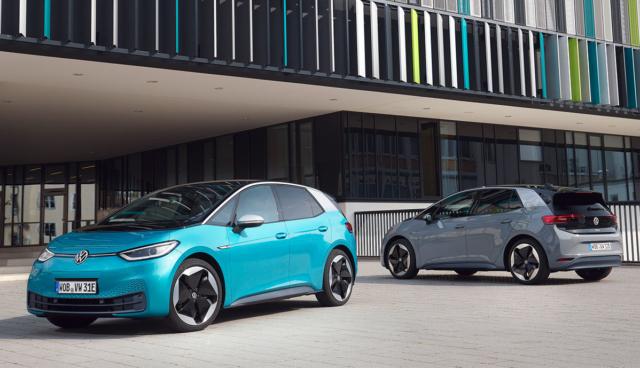VW-ID3-blau-grau
