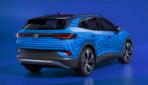VW-ID4-Computergrafiken-2
