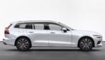 Volvo-V60-Plug-in-Hybrid-2020-1
