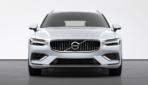 Volvo-V60-Plug-in-Hybrid-2020-2
