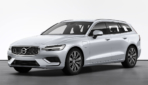 Volvo-V60-Plug-in-Hybrid-2020-3