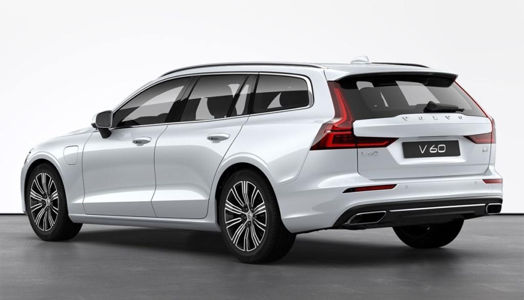 Volvo-V60-Plug-in-Hybrid-2020-4