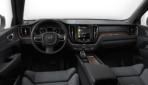 Volvo-V60-Plug-in-Hybrid-2020-6