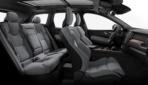 Volvo-V60-Plug-in-Hybrid-2020-7