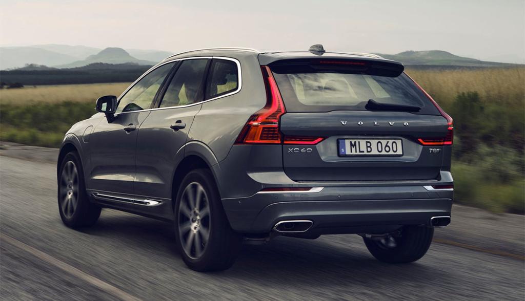 Volvo-XC60-Plug-in-Hybrid-2020-1