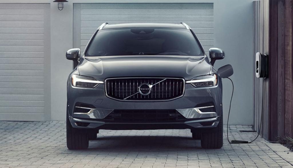 Volvo-XC60-Plug-in-Hybrid-2020-2