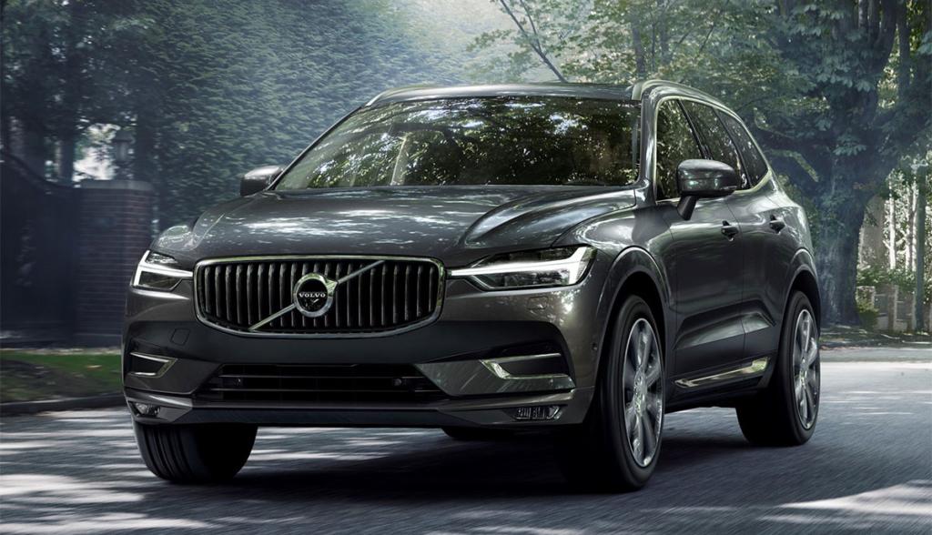 Volvo-XC60-Plug-in-Hybrid-2020-3
