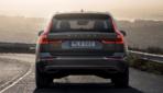 Volvo-XC60-Plug-in-Hybrid-2020-4