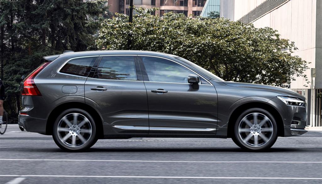Volvo-XC60-Plug-in-Hybrid-2020-5